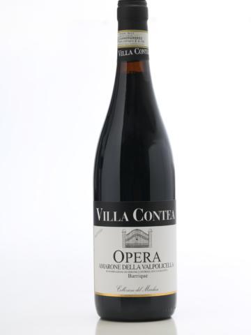 villacontea-opera
